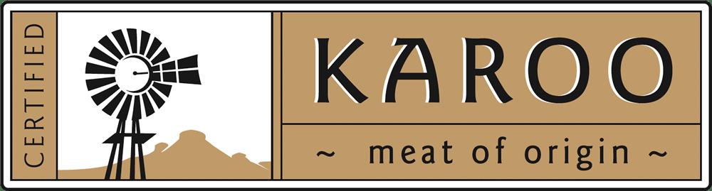 Certified Karoo Meat of Origin