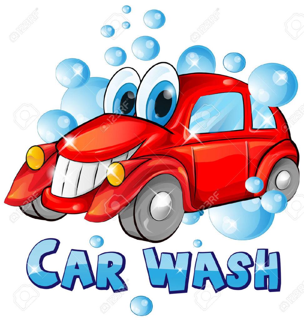 30223010-car-wash-cartoon-isolated-on-white-background-stock-vector-carwash